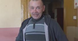 Apel mieszkańca złotowskiej noclegowni