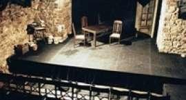 Musical Romek i Julka - Prawie jak Broadway