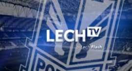 Lech Flash 23/02/2012
