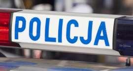 Podsumowanie kolejnych działań złotowskiej policji
