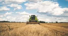 Rolniku, podpisz protokół szkód. UGiM Jastrowie zaprasza