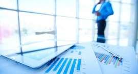 Polacy coraz bardziej zadłużeni w pożyczkach długoterminowych
