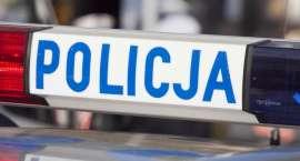Bezpodstawnie zażądał pomocy policji - odpowie przed sądem