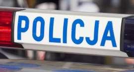 Policjanci zatrzymali kolejnych nieodpowiedzialnych kierujących
