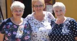 Nie ma już Rady Seniorów w Okonku