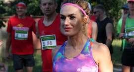 Półmaraton w Okonku. Sprawdź kto wystartował