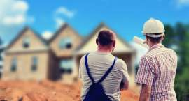 Gmina zbuduje mieszkania