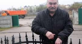 Mieszkańcom pozostał sąd - SKO przyznało rację burmistrzowi