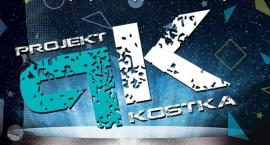 Projekt Kostka 2018 - program
