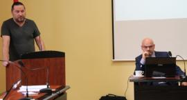Gorąca dyskusja na sesji Rady Miejskiej Złotowa
