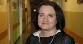 Nowe poradnie w Złotowie - geriatryczna i nefrologiczna