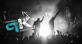 Projekt Kostka 2018 - jedyny taki festival