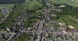 Czyste powietrze w Jastrowiu - pomówmy o tym