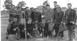 70 lat Koła Miejskiego PZW w Złotowie