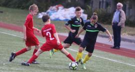 Mecze Młodzików Fa Fair Play Złotów w I Lidze okręgowej