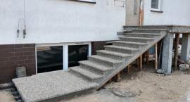 Budowa miejskiego żłobka w Krajence
