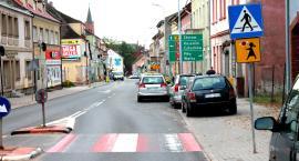 Parkingowy horror w Jastrowiu. Jak rozwiązać ten problem?