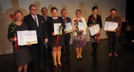 Nagrodzono gospodarstwa agroturystyczne z naszego regionu