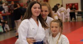 XIV Mistrzostwa Polski w Karate Fudokan i VI Turniej Satori Cup