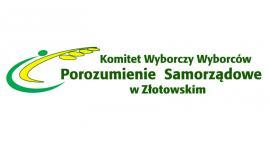 Komitet Wyborczy Wyborców Porozumienie Samorządowe w Złotowskim (Okonek)