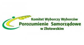 KWW Porozumienie Samorządowe w Złotowskim