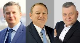 Co obiecują kandydaci na stanowisko burmistrza w Złotowie?