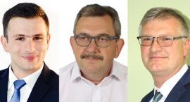 Co obiecują kandydaci na stanowisko wójta w Zakrzewie?