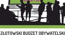 Znamy projekty Budżetu Obywatelskiego 2019 przyjęte do realizacji