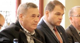 Wstyd i pogarda dla byłego burmistrza Jastrowia
