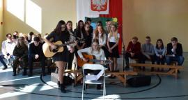 Dzień Edukacji Narodowej w CKZiU w Złotowie