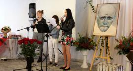 Podwójna uroczystość w CKZiU w Jastrowiu