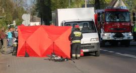 Sprawca wypadku na Jastrowskiej, w którym zginął dziesięcioletni chłopiec, został osadzony