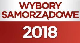 Gmina Jastrowie wybiera nowe władze