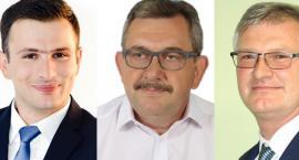 Nieoficjalnie - Marek Buława nowym wójtem gminy Zakrzewo