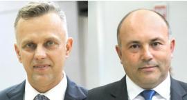 Oficjalnie – Jacek Mościcki zdecydowanie wygrywa z Przemysławem Wiśniewskim