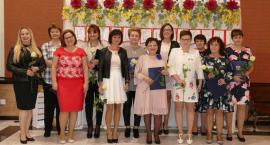 Dzień Edukacji Narodowej w Lipce