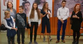 Podsumowanie konkursu fotograficznego i wystawa Agnieszki Witkowskiej
