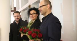 """I Festiwal Organowy """"Ku Wolności"""" rozpoczęty"""