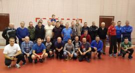 Trenerzy z trzech województw szkolili się w Złotowie