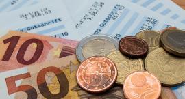Jak tanio przesłać euro?