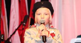 Niepodległa w Jastrowiu, czyli koncert na 100 - lecie