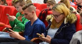 Multimedialny konkurs historyczny w CKZiU