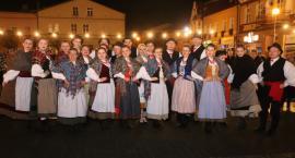 Festyn Krajeński w Złotowie