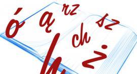XIX Dyktando o Tytuł Mistrza Ortografii Powiatu Złotowskiego