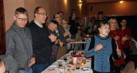 Gminne Spotkane Integracyjne Osób Niepełnosprawnych w Lipce