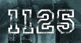 1125 - premiera nowego klipu
