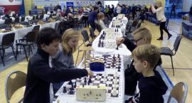 Złotowianie w Finale XX Igrzysk Dzieci Województwa Wielkopolskiego w Drużynowych Szachach