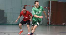Krajeńska Liga Halowa - start III edycji