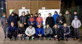 IX Turniej Krajeńskiej Ligi Szóstek Piłkarskich zakończony