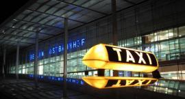 Branża taksówkarska w Polsce – najnowsze dane